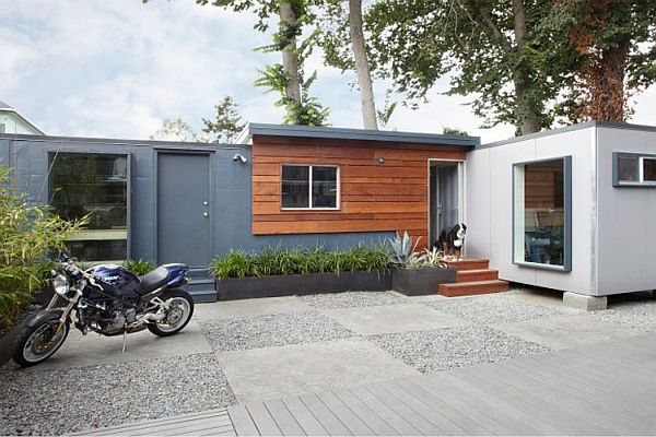 22-most-beautiful-house-from-shipping-container (80)