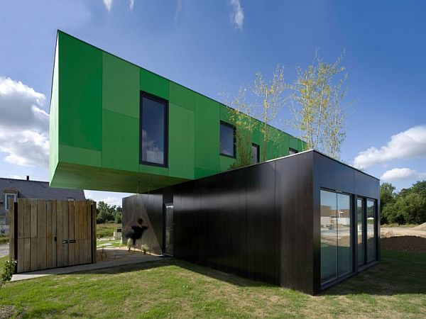 22-most-beautiful-house-from-shipping-container (83)