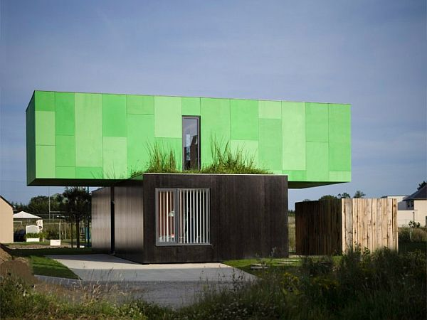 22-most-beautiful-house-from-shipping-container (84)
