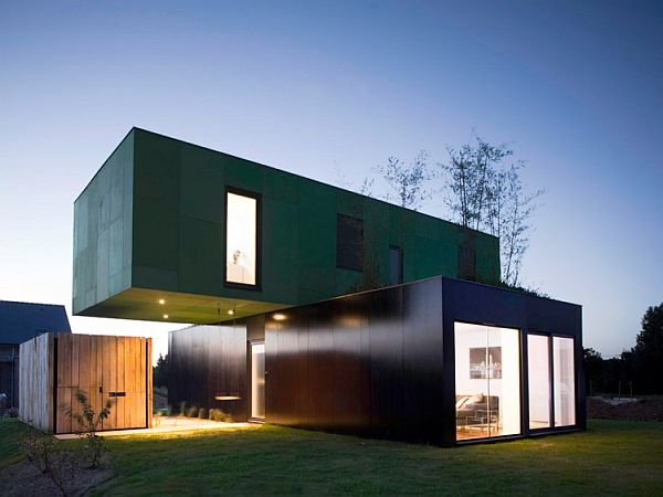 22-most-beautiful-house-from-shipping-container (87)