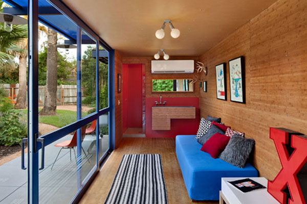 22-most-beautiful-house-from-shipping-container (9)