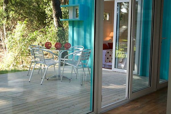 22-most-beautiful-house-from-shipping-container (93)