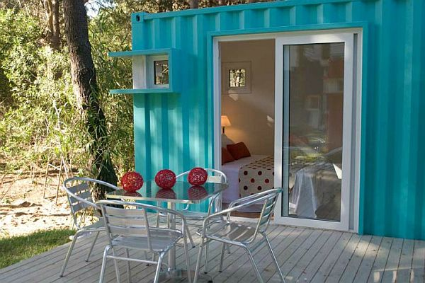 22-most-beautiful-house-from-shipping-container (94)