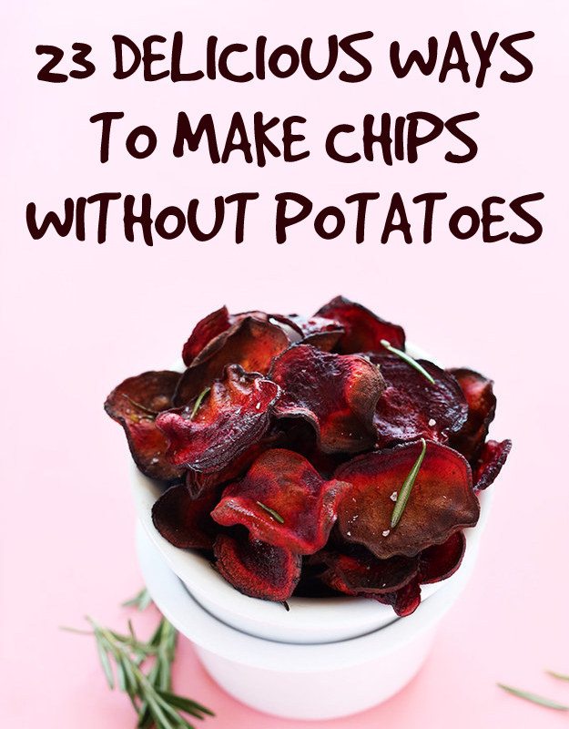 23-chips-for-health (1)