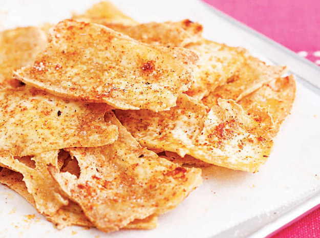 23-chips-for-health (13)