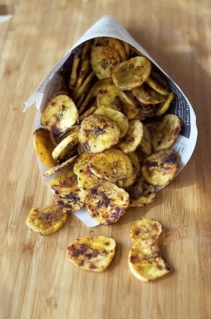 23-chips-for-health (23)