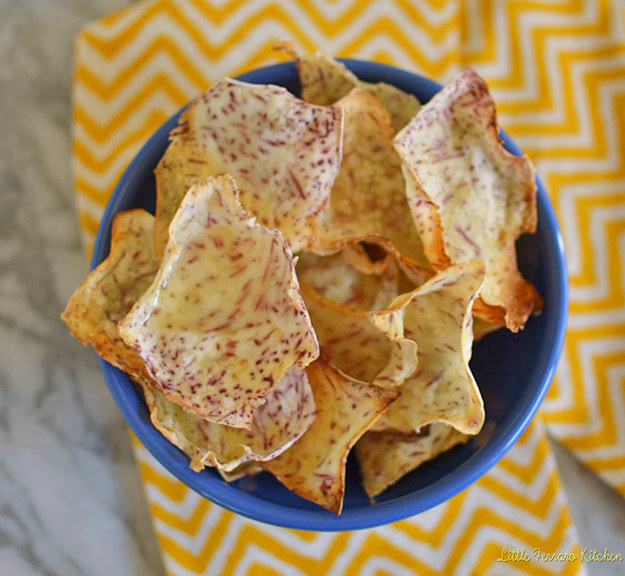23-chips-for-health (5)