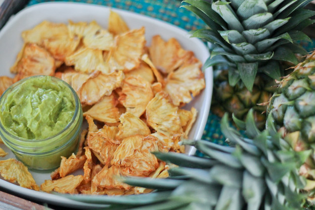 23-chips-for-health (6)