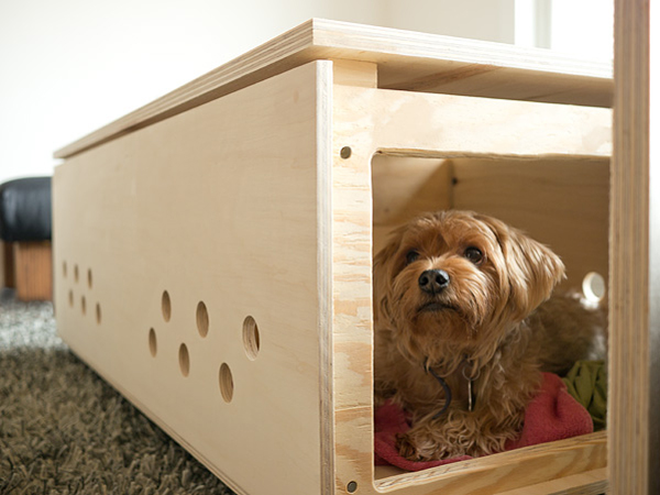 25-creative-dog-house (11)
