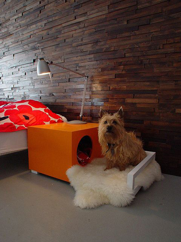 25-creative-dog-house (14)
