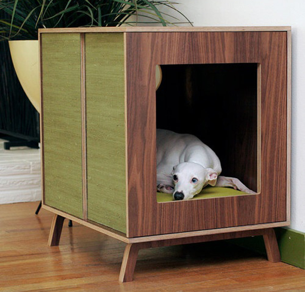 25-creative-dog-house (16)