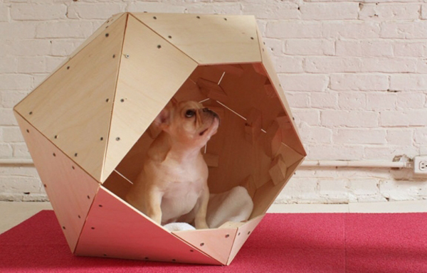 25-creative-dog-house (25)