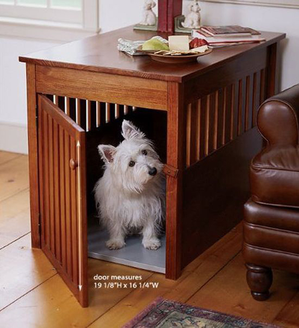 25-creative-dog-house (3)