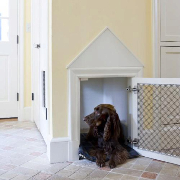 25-creative-dog-house (6)