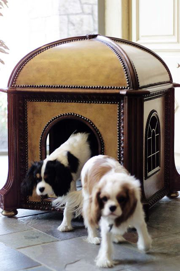 25-creative-dog-house (7)