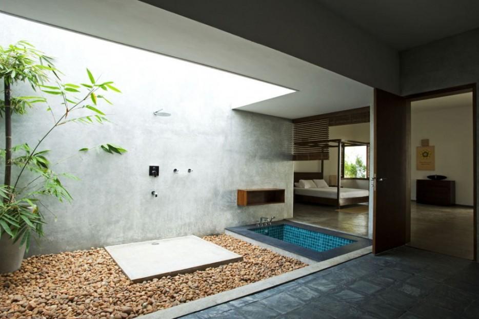 28 unique shower rooms (1)