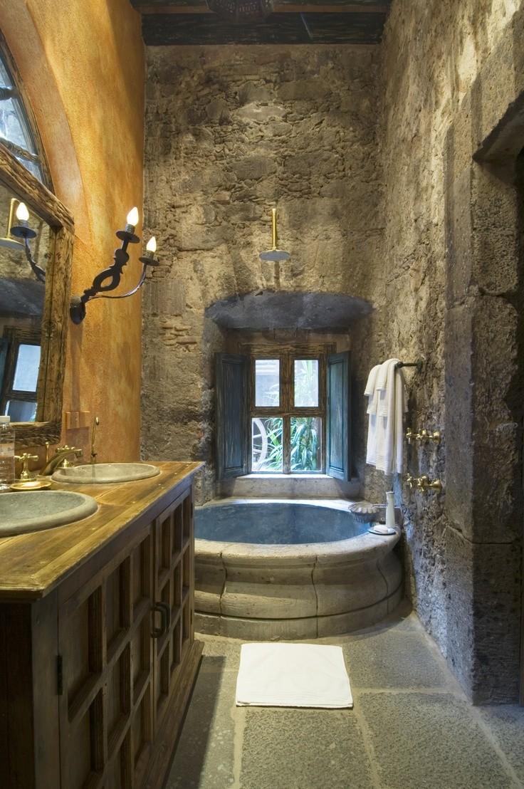 28 unique shower rooms (12)