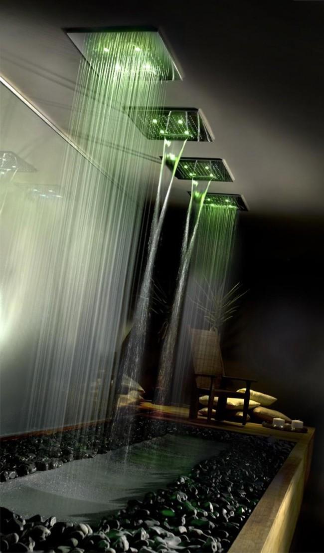 28 unique shower rooms (19)