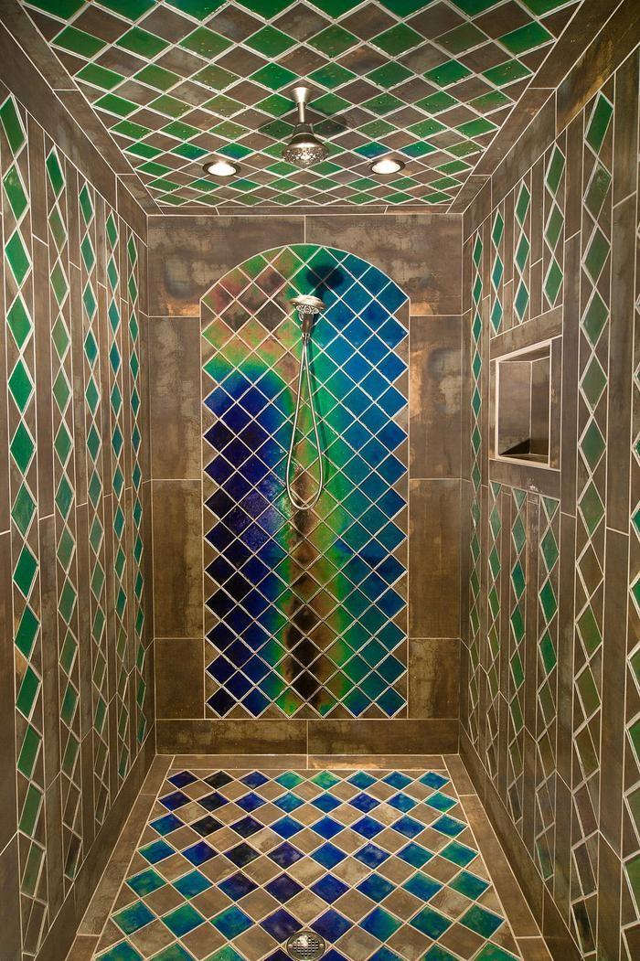 28 unique shower rooms (22)