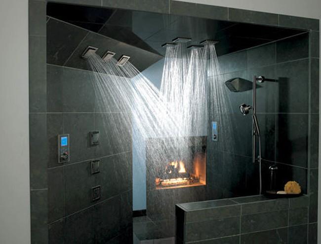 28 unique shower rooms (23)