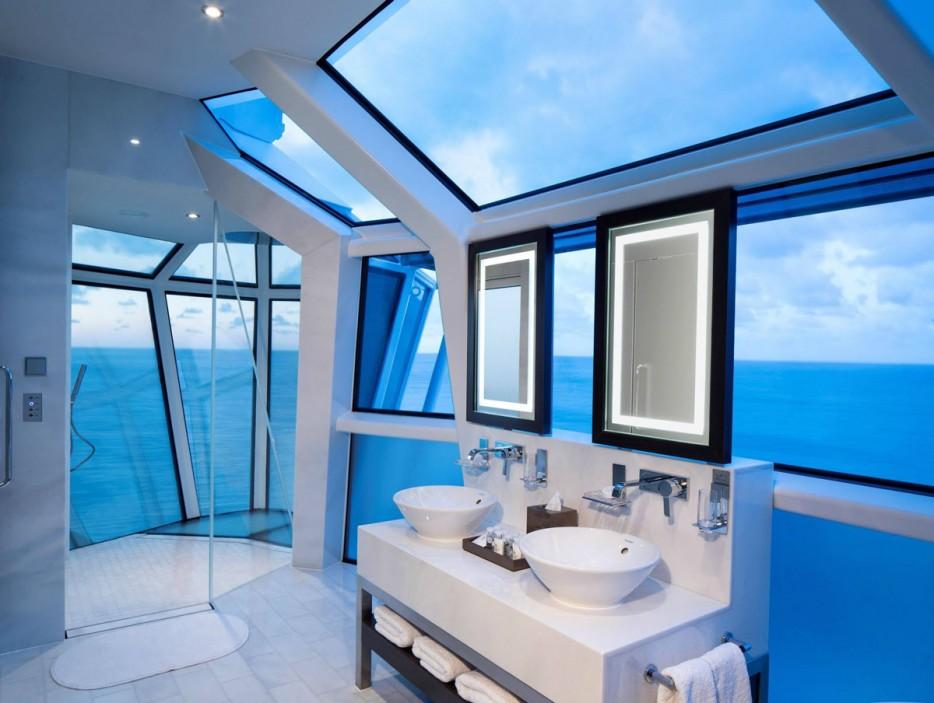 28 unique shower rooms (25)