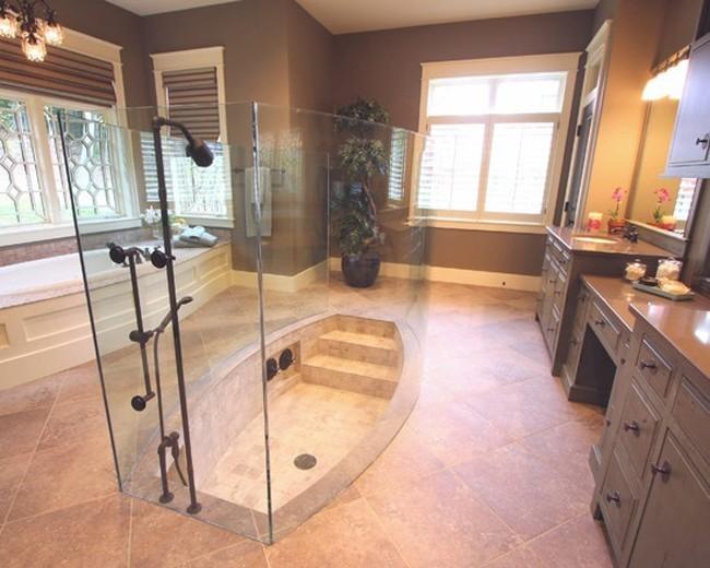 28 unique shower rooms (26)