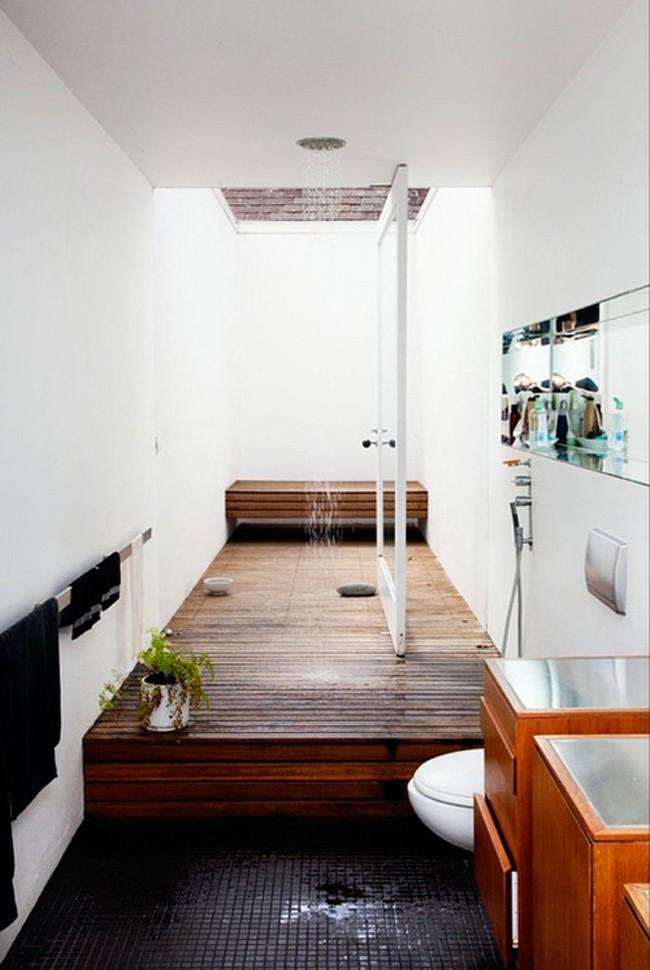 28 unique shower rooms (27)
