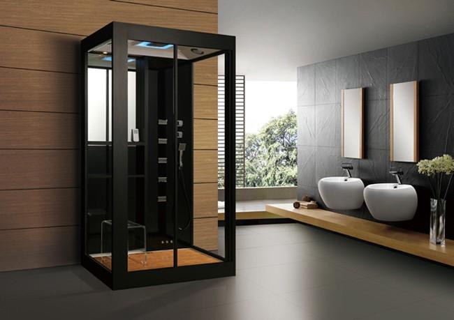 28 unique shower rooms (3)