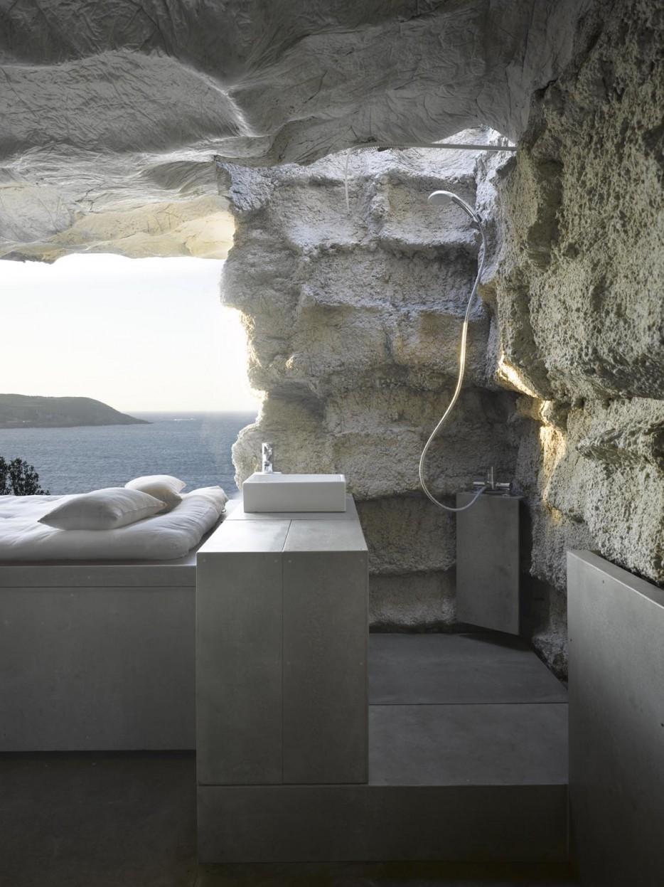 28 unique shower rooms (5)