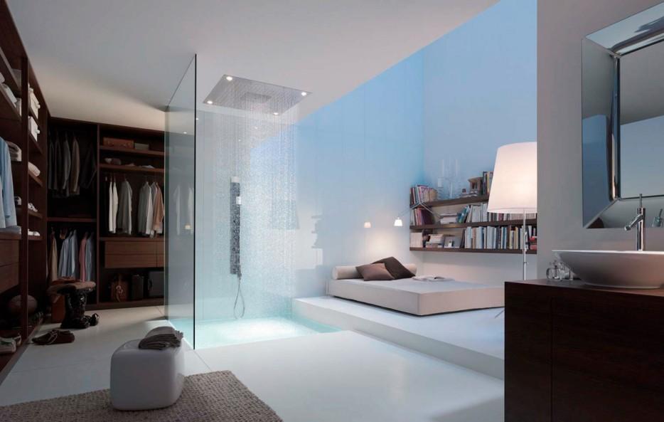 28 unique shower rooms (6)