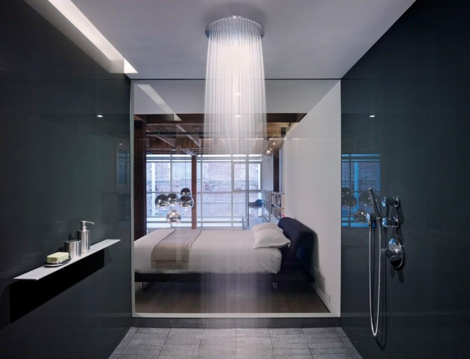 28 unique shower rooms (7)