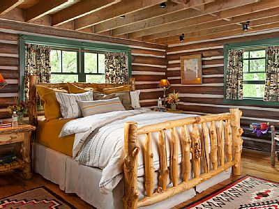 3 bedrooms wooden house (14)