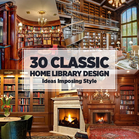 30-classic-library-home-design-ideas (1)