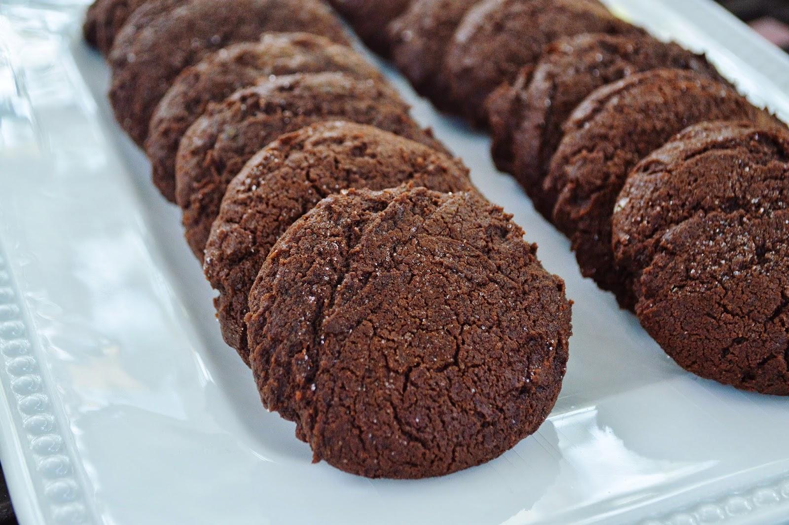 30-recipes-of-chocolate (12)