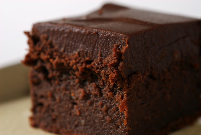 30-recipes-of-chocolate (17)