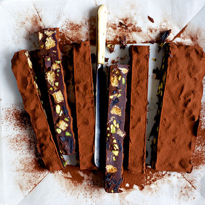 30-recipes-of-chocolate (28)