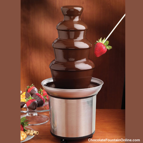 30-recipes-of-chocolate (3)
