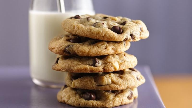 30-recipes-of-chocolate (4)