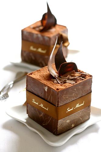 30-recipes-of-chocolate (5)