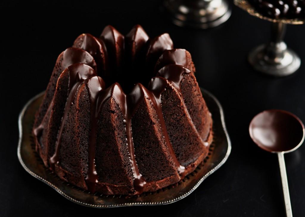 30-recipes-of-chocolate (6)