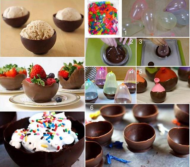 30-recipes-of-chocolate (7)