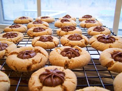 30-recipes-of-chocolate (9)