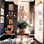 41 ไอเดียตกแต่งภายใน โทนสีดำ ให้บ้านสวย เพิ่มเสน่ห์ดึงดูดด้วยความหรูมีระดับ