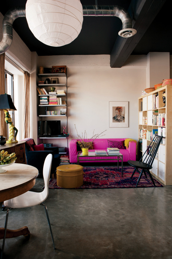 50-industrial-style-living-room-decorations (1)