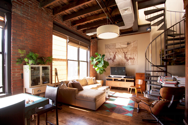 50-industrial-style-living-room-decorations (11)