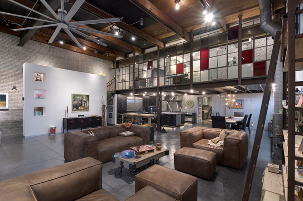 50-industrial-style-living-room-decorations (12)
