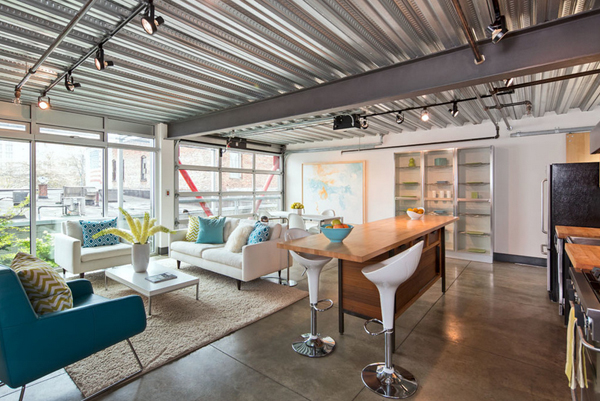 50-industrial-style-living-room-decorations (13)