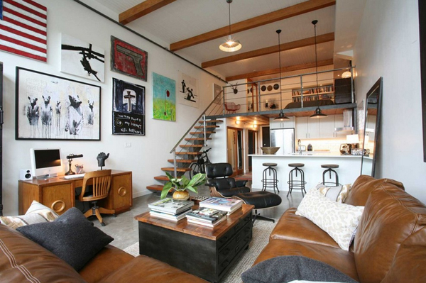 50-industrial-style-living-room-decorations (14)