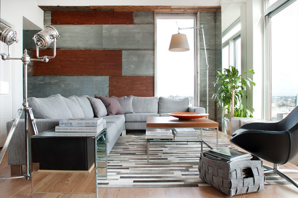 50-industrial-style-living-room-decorations (17)