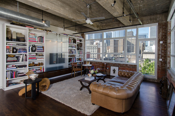 50-industrial-style-living-room-decorations (18)